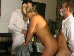 Blondine Pornofilme