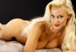 Suche nach Tag: pornhub sexfilme